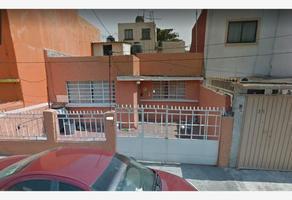 Foto de casa en renta en dibujantes 00, el sifón, iztapalapa, df / cdmx, 0 No. 01
