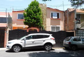Foto de casa en renta en dibujantes 26 , el sifón, iztapalapa, df / cdmx, 0 No. 01
