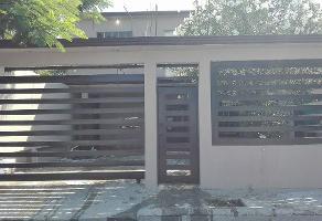 Foto de casa en venta en didáctica , independencia, matamoros, tamaulipas, 3773363 No. 01