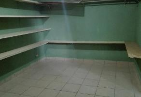 Foto de casa en venta en didáctica , independencia, matamoros, tamaulipas, 3773363 No. 09