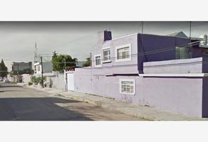 Foto de casa en venta en diecinueva de abril 202, santa fe, durango, durango, 15459379 No. 01