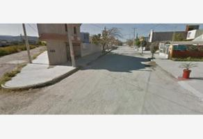 Foto de casa en venta en dieciocho 0, santa maría coapan, tehuacán, puebla, 5397196 No. 01