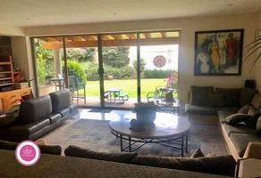 Foto de casa en condominio en venta en diego angulo , olivar de los padres, álvaro obregón, df / cdmx, 16992902 No. 10