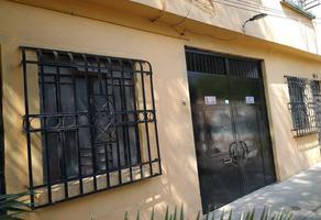 Foto de casa en renta en diego arenas guzmán 261, villa de cortes, benito juárez, df / cdmx, 0 No. 01