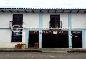 Foto de casa en venta en diego de mazariegos , la merced, san cristóbal de las casas, chiapas, 0 No. 01