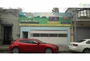 Foto de oficina en renta en diego de montemayor , monterrey centro, monterrey, nuevo león, 0 No. 01