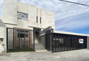 Foto de casa en venta en diego de ordaz , barrio san carlos 1 sector, monterrey, nuevo león, 12342827 No. 01