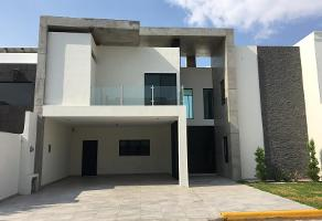 Foto de casa en venta en diego de rivera 000, los fresnos, torreón, coahuila de zaragoza, 7215631 No. 01