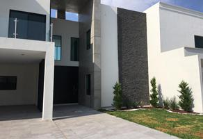 Foto de casa en venta en diego de rivera 000, los fresnos, torreón, coahuila de zaragoza, 7215631 No. 02