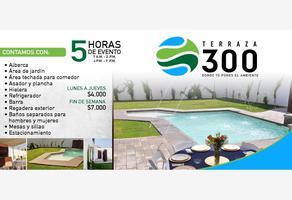 Foto de terreno habitacional en renta en diego de rivera 300, la fortuna, juárez, chihuahua, 0 No. 01