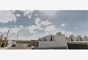 Foto de casa en venta en diego de tapia 0, fundadores, querétaro, querétaro, 12486911 No. 01