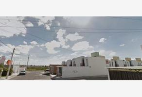 Foto de casa en venta en diego de tapia 0, fundadores, querétaro, querétaro, 5570899 No. 01