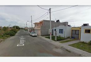 Foto de casa en venta en diego de tapia reservado, fundadores, querétaro, querétaro, 0 No. 01
