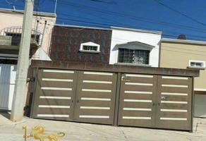 Foto de casa en venta en diego de valencia , mineral de la hacienda, guanajuato, guanajuato, 0 No. 01