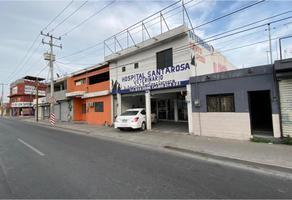 Foto de local en venta en diego díaz de berlanga 108, 4 de octubre fomerrey 72, san nicolás de los garza, nuevo león, 0 No. 01