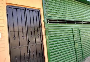 Foto de local en renta en diego diaz de berlanga , villas santo domingo, san nicolás de los garza, nuevo león, 15004497 No. 01