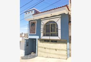 Foto de casa en venta en diego guillen 125, villas de guadalupe, zapopan, jalisco, 0 No. 01