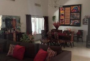 Foto de casa en venta en diego hurtado de mendoza 150, el fresno, torreón, coahuila de zaragoza, 0 No. 01