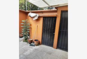 Foto de casa en venta en diego martinez, andador d, ermita zaragoza, iztapalapa, df / cdmx, 17824239 No. 01