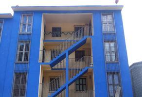 Foto de departamento en venta en  , diego mazariegos, san cristóbal de las casas, chiapas, 14076397 No. 01