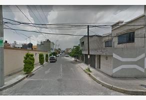 Foto de casa en venta en diego nava ribas 29, presidentes ejidales 2a sección, coyoacán, df / cdmx, 0 No. 01