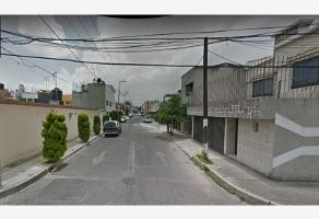 Foto de casa en venta en diego nava rivas 29, presidentes ejidales 1a sección, coyoacán, df / cdmx, 12306563 No. 01