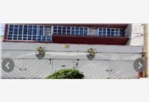 Foto de casa en venta en diego nava rivas 29, presidentes ejidales 1a sección, coyoacán, df / cdmx, 6673904 No. 01