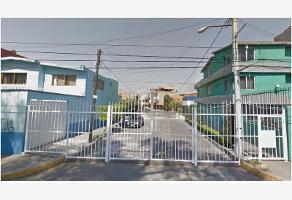 Foto de casa en venta en diego nava rivas 29, presidentes ejidales 1a sección, coyoacán, df / cdmx, 9750917 No. 01