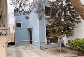 Foto de casa en venta en diego rdz. de montemayor , misión fundadores, apodaca, nuevo león, 0 No. 01