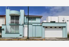 Foto de casa en renta en diego rivera 121, paraíso coatzacoalcos, coatzacoalcos, veracruz de ignacio de la llave, 0 No. 01