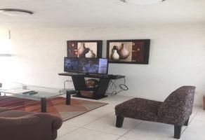 Foto de casa en venta en diego rivera 200-1 , paraíso coatzacoalcos, coatzacoalcos, veracruz de ignacio de la llave, 12118432 No. 01