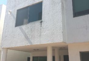 Foto de casa en renta en diego rivera 200-1 , paraíso coatzacoalcos, coatzacoalcos, veracruz de ignacio de la llave, 5496138 No. 01
