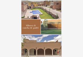 Foto de casa en venta en diego rivera 3, san miguel de allende centro, san miguel de allende, guanajuato, 0 No. 01