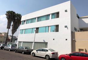 Foto de edificio en venta en diego rivera 31, pueblo nuevo, corregidora, querétaro, 8952305 No. 01