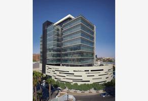 Foto de oficina en venta en diego rivera 409, zona urbana río tijuana, tijuana, baja california, 0 No. 01