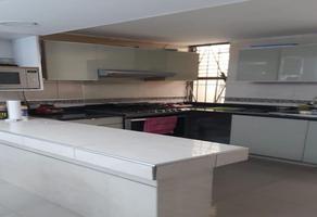 Foto de casa en venta en diego rivera 654, colinas de la normal, guadalajara, jalisco, 0 No. 01