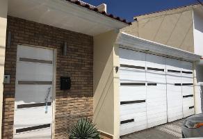 Foto de casa en venta en diego rivera , ciudad satélite, naucalpan de juárez, méxico, 17102528 No. 01