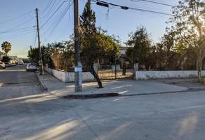 Foto de terreno comercial en venta en diego rivera , nueva tijuana, tijuana, baja california, 0 No. 01