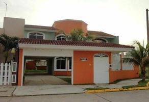 Foto de casa en renta en diego rivera , paraíso coatzacoalcos, coatzacoalcos, veracruz de ignacio de la llave, 0 No. 01