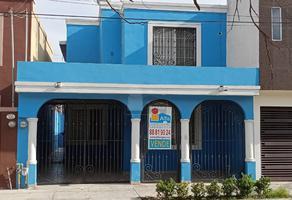 Foto de casa en venta en diego rodriguez de montemayor , misión fundadores, apodaca, nuevo león, 0 No. 01