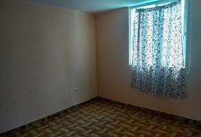 Foto de casa en renta en diez a 63, bosques de amalucan 2da sección, puebla, puebla, 0 No. 01