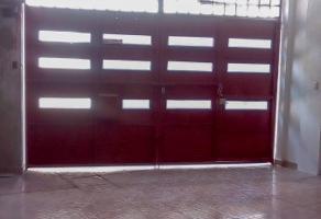 Foto de casa en venta en diez de navarro , miguel hidalgo 3a sección, tlalpan, df / cdmx, 13626888 No. 01