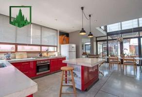 Foto de casa en venta en diezmo , villa de los frailes, san miguel de allende, guanajuato, 0 No. 01