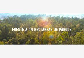 Foto de departamento en venta en diferentes ubicaciones dentro de la ciudad cerca de todo, guadalajara centro, guadalajara, jalisco, 0 No. 01