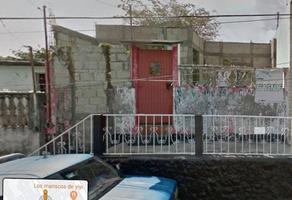 Foto de terreno habitacional en venta en dignidad , vías férreas, veracruz, veracruz de ignacio de la llave, 16800368 No. 01