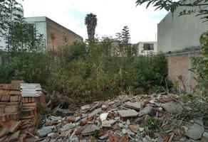 Foto de terreno habitacional en venta en diligencias 1, diligencias, querétaro, querétaro, 0 No. 01