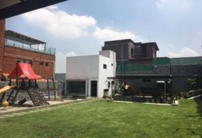 Foto de casa en venta en diligencias 1, san andrés totoltepec, tlalpan, df / cdmx, 0 No. 01