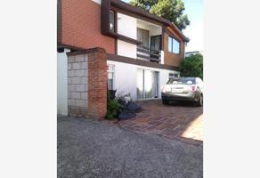 Foto de casa en venta en diligencias 160, san andrés totoltepec, tlalpan, df / cdmx, 0 No. 01