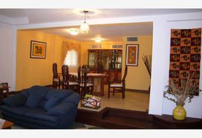 Foto de casa en venta en diligencias 350, san andrés totoltepec, tlalpan, df / cdmx, 0 No. 01