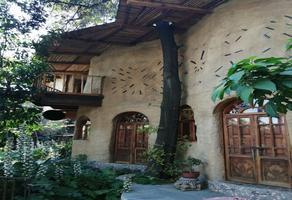 Foto de casa en renta en diligencias , san pedro mártir, tlalpan, df / cdmx, 0 No. 01